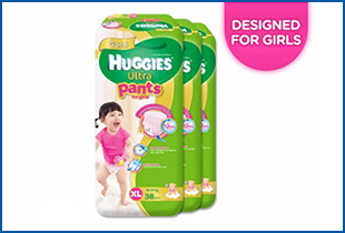 Huggies diaper promo order online on lazada huggies dry pants huggies gold