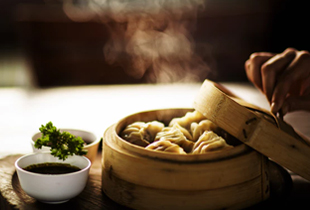 Honestbee Chinese Food Promo!