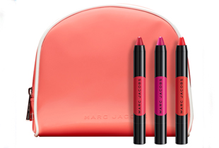 Sephora Marc Jacobs Beauty Liquid Crayon
