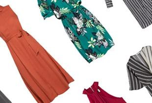 ZALORA Promo: Dresses Up to 80% off!