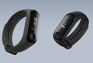 Gearbest Xiaomi Free Smartwatch Promo
