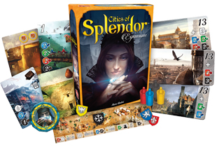 Board games starts at P150 on Abubot!