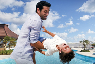 AccorHotels Promo: Stay for 3 Nighs Pay For 2! (Mastercard Holders Exclusive)