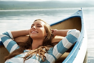 AccorHotels Promo: Get up to 30% off when you stay in France for 3 nights or more!