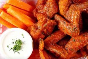 Order food on Foodpanda + Get Freebies & Cashback!
