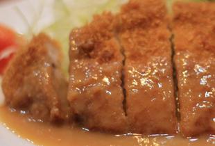 Foodpanda Promo: Get 10% off your Tonkatsuya Sets on Tonkatsuya!
