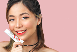 Ellana Cosmetics Sale: Enjoy Up To 50% Off + Cashback!