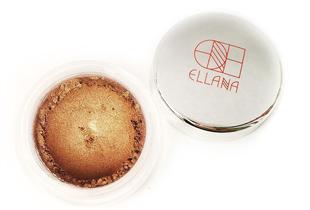 Ellana Cosmetics Sale: Buy Multipurpose Pressed Pigment Refills For As Low As P189!