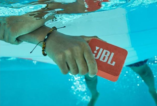 JBL Go now only P2,255!