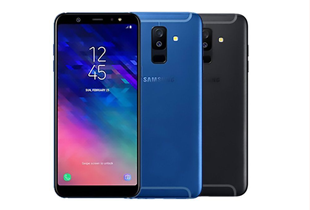 PoundIt Promo: Smartphones Sale Up to 50% off!
