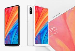 Xiaomi now available on PoundIt!