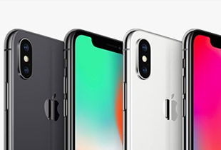 PoundIt Promo: Apple Sale Up to P2,000 off!