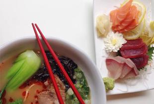 KKday Japan Food Trip
