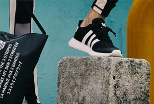 Shop Adidas New Arrivals on ZALORA: Discounts and Cashback!