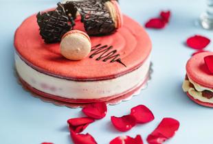 Order your favorite dessert on Honestbee + Get Cashback!