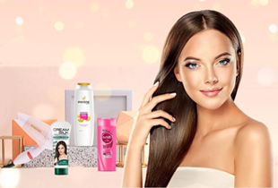 [App Only] Lazada Promo: Hair Care Sale for as low as P99!