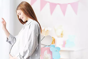 [App Only] Lazada Promo: Baby Shower Gift Ideas for as low as P120!
