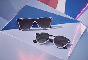 [App Only] Rayban Sale 25% off on selected items!