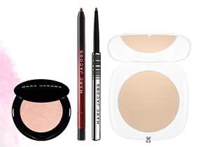 Sephora Marc Jacobs Beauty New Arrivals