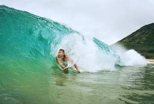 Agoda Oahu Hawaii Promo