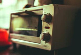 Buy appliances on S&R via Honestbee + Get Cashback!