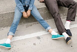 Toms now available on ZALORA + Get Cashback!