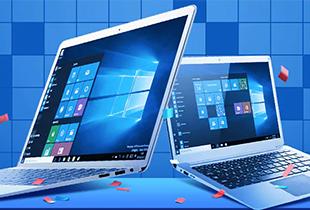 Gearbest Laptops Promo