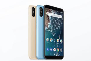 Gearbest Xiaomi Smartphones Promo