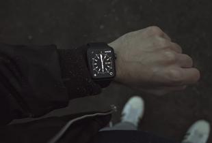 Gearbest Smartwatch Promo
