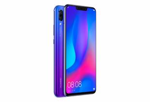 Gearbest Huawei Promo