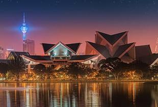 Emirates Kuala Lumpur Flight Promo