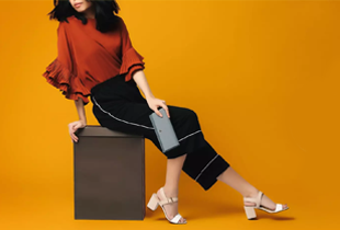 [App Only] Lazada Promo: CLN Clearance Sale Up to 50% off!
