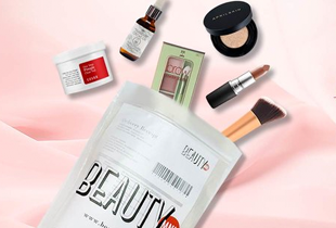 Buy local beauty products on BeautyMNL
