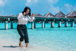 Accorhotels Maldives Promo