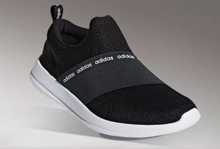 [App Only] Adidas Storewide Sale: 20% off on all items!