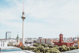Agoda Promo: Explore Munich and get 5% off your booking!