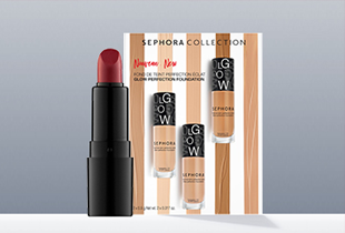Sephora Promo: Get a FREE gift bundle when you purchase the Sephora Collection Once Upon A Night Palette!
