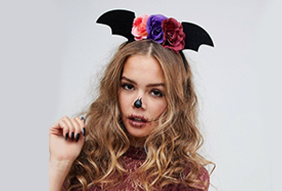 ASOS Halloween Costumes