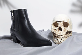 Shop your Halloween attire now with ZALORA Coupon!