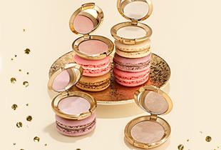 Sephora Becca Macaron