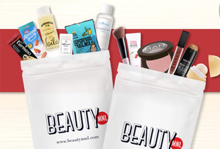 BeautyMNL Promo: Unlimited FREE Shipping! (No min. spend)