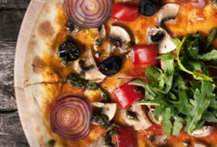 Foodpanda Promo: Enjoy FREE delivery when you order from Pizza World!