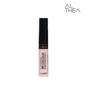 Cover Perfection Concealer