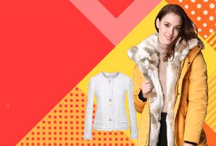 AliExpress Women's Clothing Promo