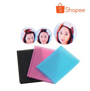 Hair Velcro Pad