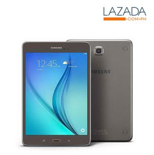 Samsung Galaxy Tab A SM-P355