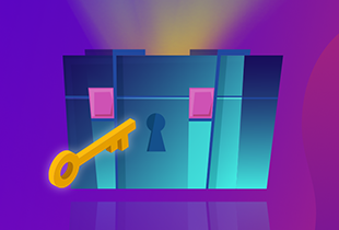 Treasure Chest Key: HOME4DAHOLIDAYS