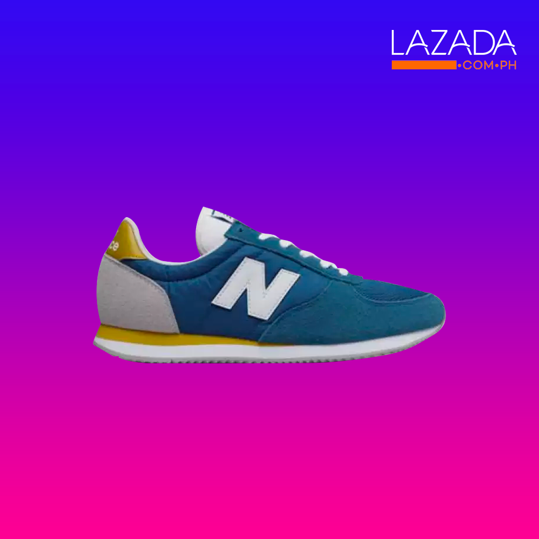 New Balance Q218 Sneakers