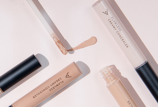 Althea Flawless Concealer Promo