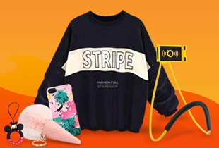 [App Only] Avail P99 deals on Shopee with this Coupon!